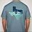 Thumbnail: Bethany Becker Comfort Colors Shirt