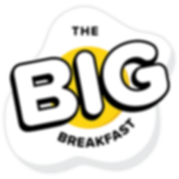 BIG BREAKFAST Logo (1).png