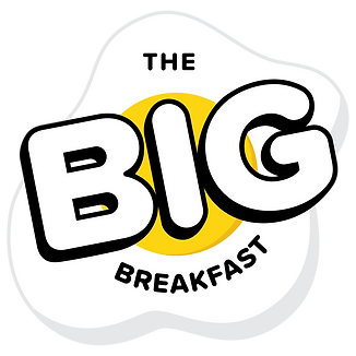 BIG BREAKFAST Logo (1).png