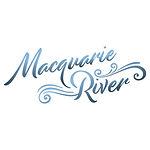 Macquarie River_logo.jpg