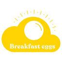 Breakfast Eggs_logo.jpg