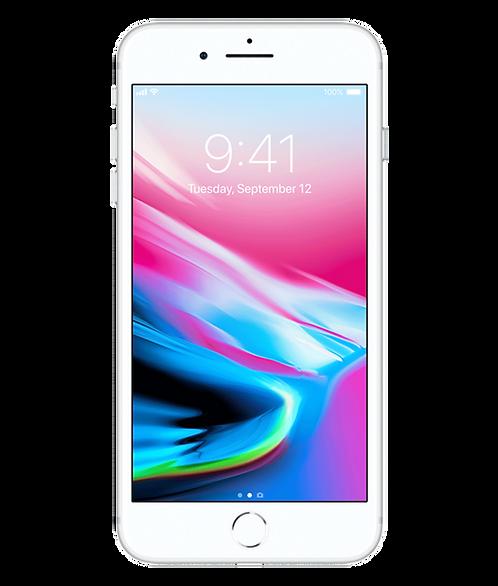 IPhone 8 64gb nuevo, Libre internacional