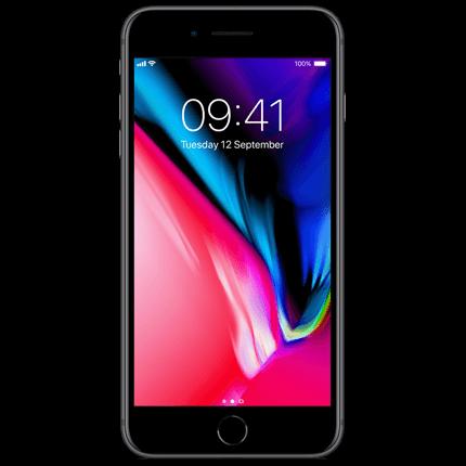 IPhone 8 Plus 64gb Nuevo, Libre internacional