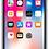Thumbnail: IPhone X 64gb Libre Garantía