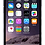 Thumbnail: IPhone 6 16gb libre internacional