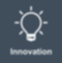 Innovation Icon.png