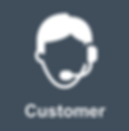 Customer Icon.png