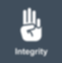 Integrity Icon.png