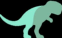 CultureX Dino Transparent.png