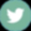 twitter logo green.png