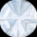 tailored advisory circle white.png