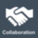 Collaboration Icon.png