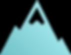 Mountain Icon.png