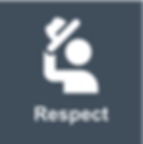 Respect Icon.png