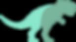 CultureX Logo just dinosaur.png