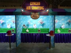 18-07-gungho-08
