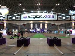 14-14-07-gungho-02