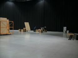 11-studio-02