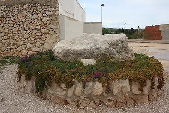 Roca-de-la-Salve-en-su-ubicación-actual.