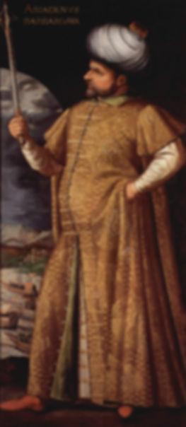 barbaroja wikimedia commons.jpg
