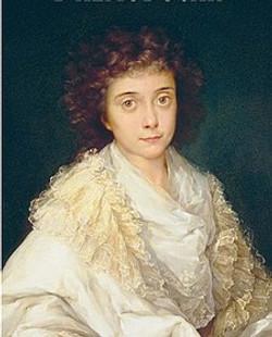 Duquessa Almodòvar