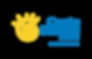 logo-horizontal-costa-blanca-21.png