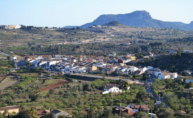 Vista_de_Senija_des_del_Murtalet.JPG