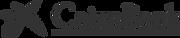 CaixaBank_logo 1.png