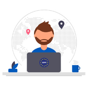 International Data Transfers: How to send data abroad under the UK GDPR?
