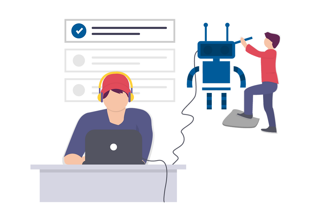 EU Privacy risks of artificial intelligence