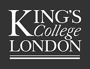 King's_College_London_logo 1.png