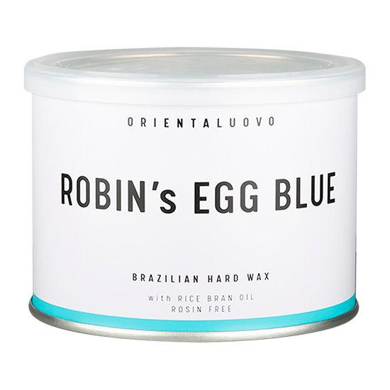 ROBIN's EGG BLUE(ロビンズエッグブルー )400g缶