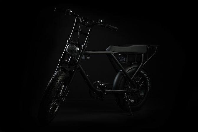 Bike2019black.jpg