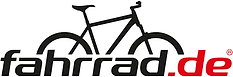 Fahrradde.png