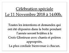 Annonce Célébration spéciale-page-001.jp
