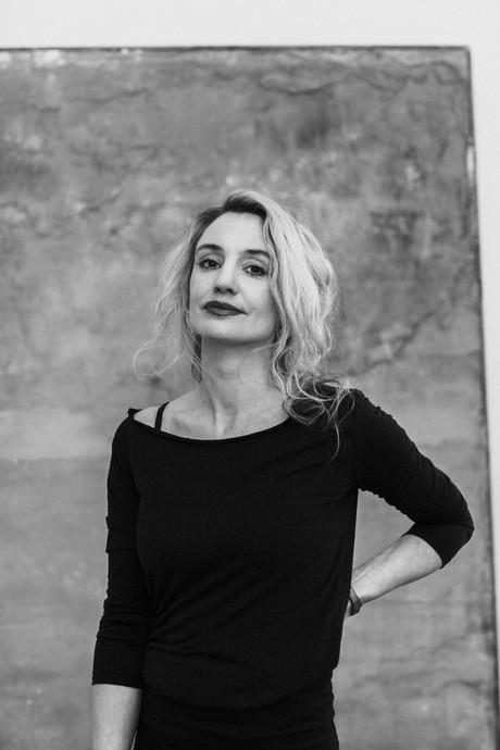 Marie Storaas