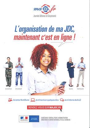 visuel majdc.fr (002).jpg