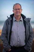 Pascal Godel.jpg