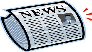 NEWSLETTER MUNICIPALE DU 9 Avril 2021