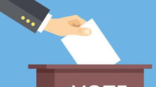 EXTRAIT VOTES CONSEIL MUNICIPAL 15/04/2021