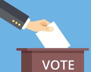 EXTRAIT VOTES CONSEIL MUNICIPAL 22/07/2021