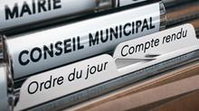 COMPTE RENDU CONSEIL MUNICIPAL 18/03/2021