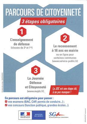 parcours_citoyenneté (002) (002).jpg