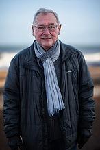 Wolfgang Engel.jpg