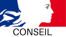 CONSEIL MUNICIPAL DU 19/11/2020 - Extrait des votes