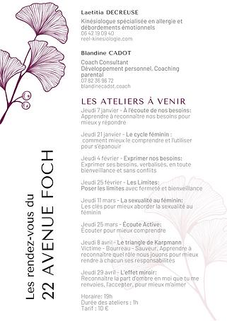 Listing Atelier Printemps 21.png