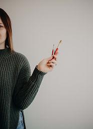 side holding pens.jpg
