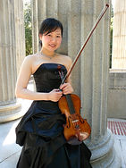 Joyouslee-violin_edited.jpg