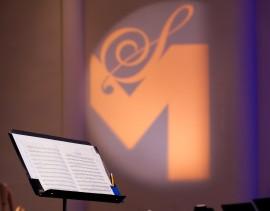 April 27 & 28, 2019- Marin Symphony Concert