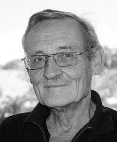 Klaus Radloff